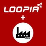 loopia+grafikfabriken