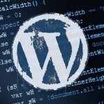 grafikfabriken wordpress
